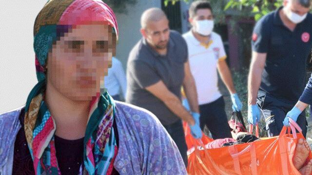 Taciz edildi, eve çağırıp eşiyle birlikte bayıltana kadar dövdü