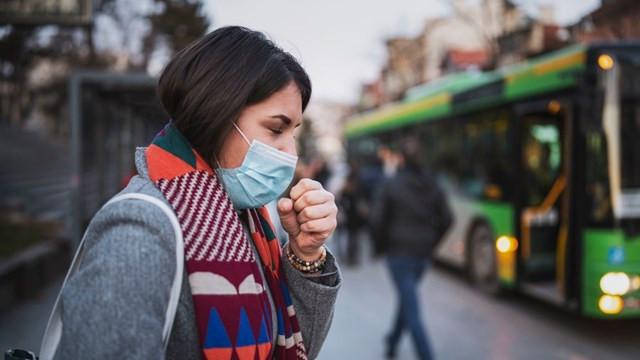 Yeni araştırma: Koronavirüs 11. gününden sonra bulaşıcılığını yitiriyor