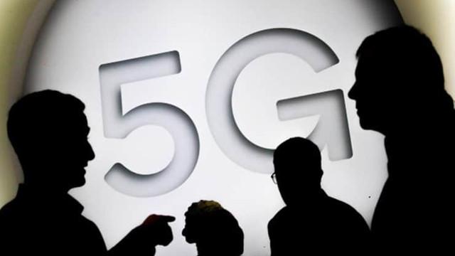 5G teknolojisine geçen ilk ülke belli oldu