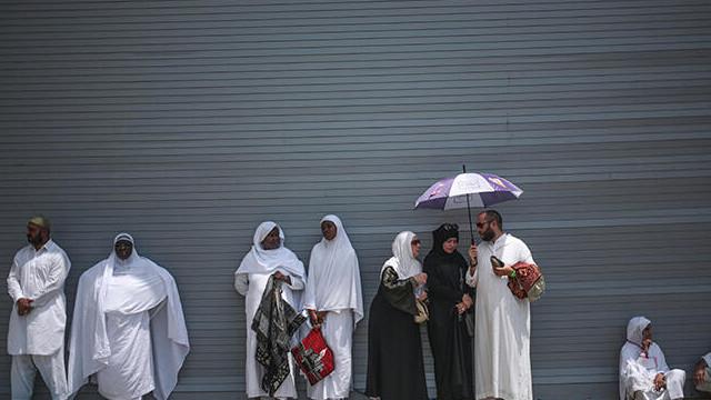 Suudi Arabistan, Katar ve Bahreyn'de son koronavirüs verileri açıklandı