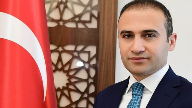 AK Partili isimden katledilen Zeynep için skandal paylaşım