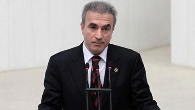 AK Parti açıkladı; kritik yasa Haziran'da Meclis'e geliyor!