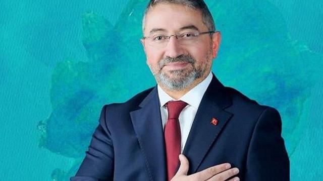 AK Partili belediyenin ''Ensar'' sevdası bitmiyor
