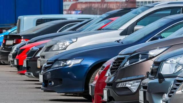 Korona etkisi: O otomobil firmalarının üretimi yüzde 60 düştü