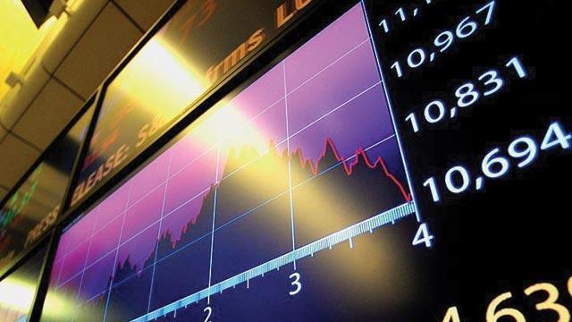 Avrupa borsaları yükselişe geçti!