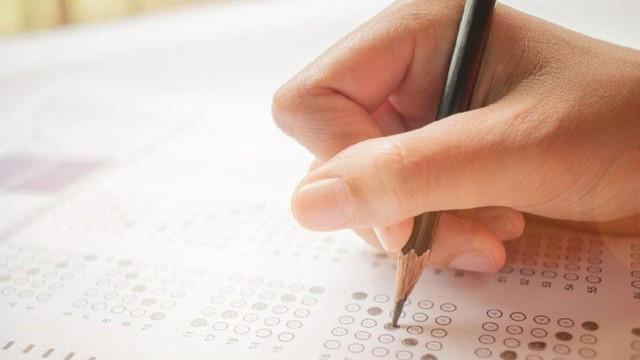 YKS'ye girecek adaylar için beklenen düzenleme