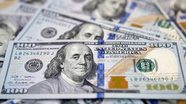 Koronavirüs sürecinde hangi ülke ne kadar para harcadı ?