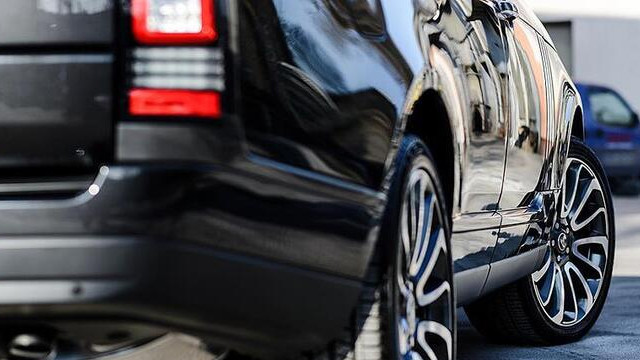 Korona etkisi! O ülkede otomobil üretimi yüzde 99,7 azaldı