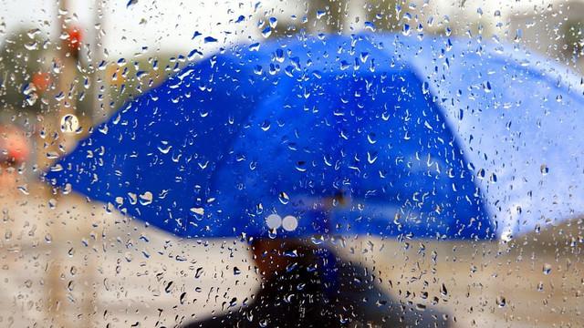 Yaz geliyor derken sağanak yağış geri dönüyor! İşte 5 günlük hava durumu