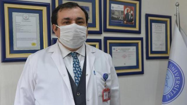 Bilim Kurulu üyesinden koronavirüs ilacı açıklaması: Alternatiflerimiz var