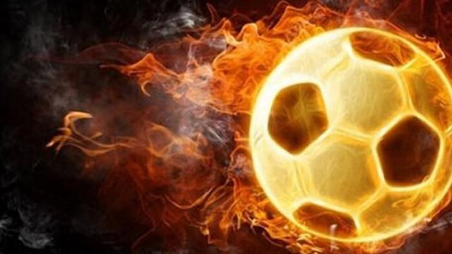 La Liga takımlarının antrenmanlara başlayacağı açıkladı!