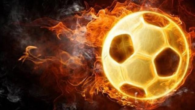 MKE Ankaragücü'nde teknik heyet ve futbolculara koronavirüs testi yapıldı