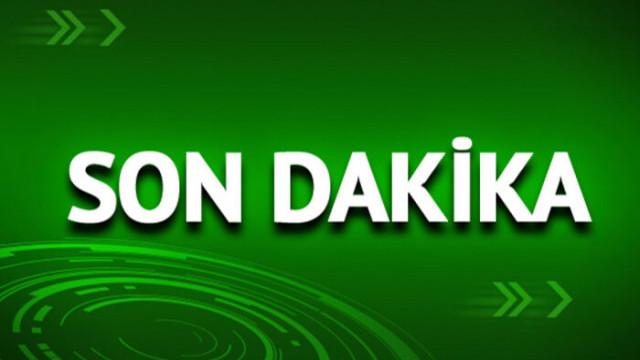 SON DAKİKA: Ankaragücü'nde bir futbolcunun koronavirüs testi pozitif çıktı