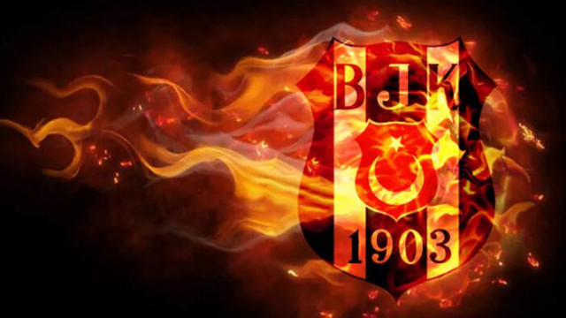 Beşiktaş'ta Victor Ruiz, Lens, Ljajic, Boateng ve NKoudou karantinaya alındı