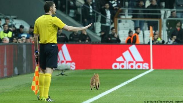 Rapor: Süper Lig futbolcularının değeri 150 milyon euro azalacak