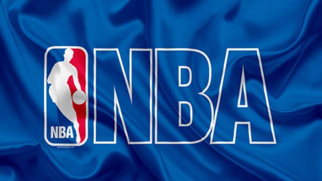 NBA'in koronavirüs kararı