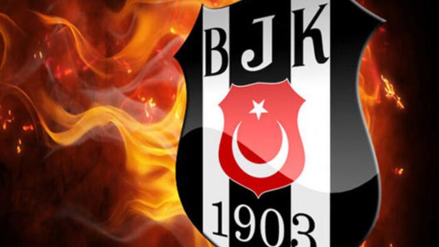 Sinan Bolat Beşiktaş'a transfer oluyor!