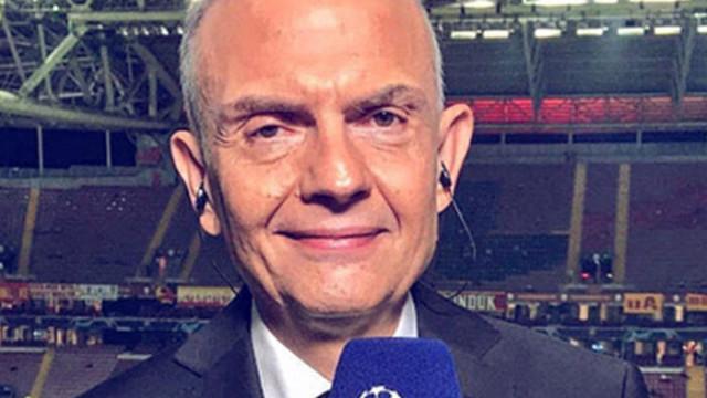 Ercan Taner'den liglerin başlayacak olmasına tepki: Maçları ben anlatmayacağım, bu işte yokum