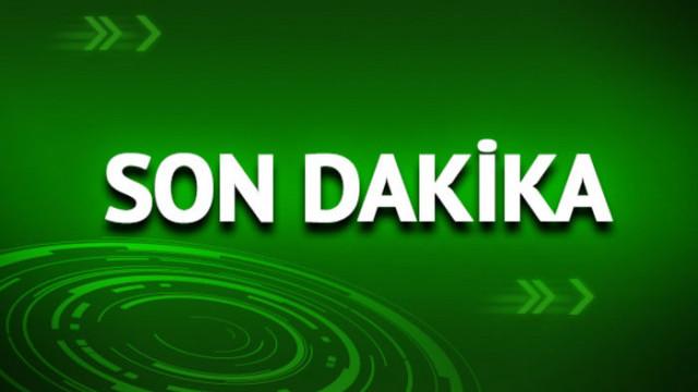 Son dakika: Beşiktaş'ta iki kişi koronavirüse yakalandı