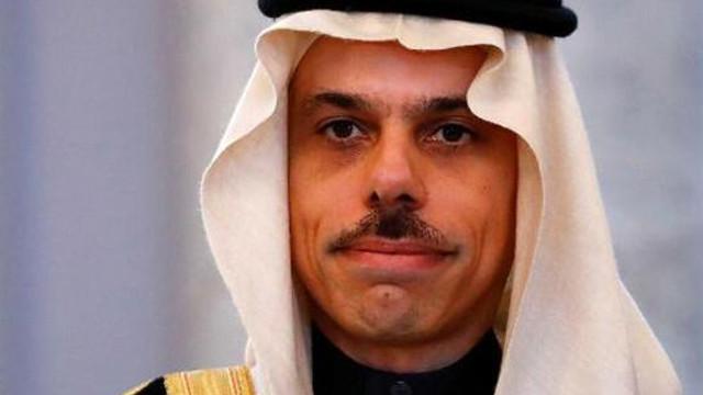 Eski kralın oğlu Prens Faysal gözaltına alındı!