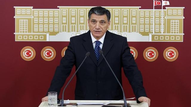 Korkutan uyarı: ''Türkiye'de 21 milyon kişinin ruhsatsız silahı var!''