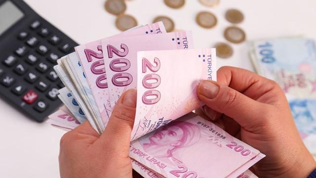 Kamu bankaları yeni kredi paketini açıkladı