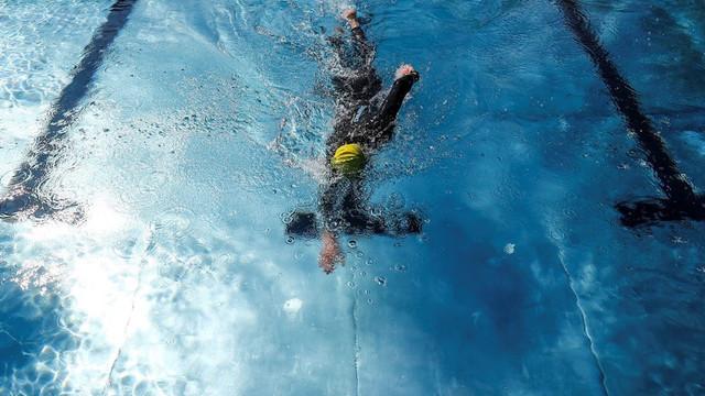 Sitelerdeki yüzme havuzları için alınacak tedbirler belli oldu