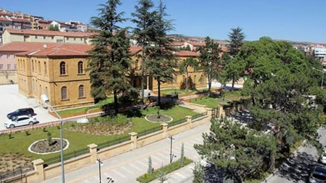 AK Partili belediyeye ''zimmet'' operasyonu: 7 gözaltı var!