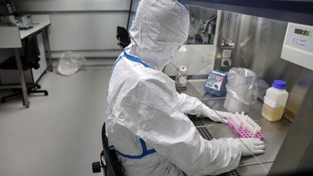 ABD'de koronavirüsten ölenlerin sayısı 106 bini aştı
