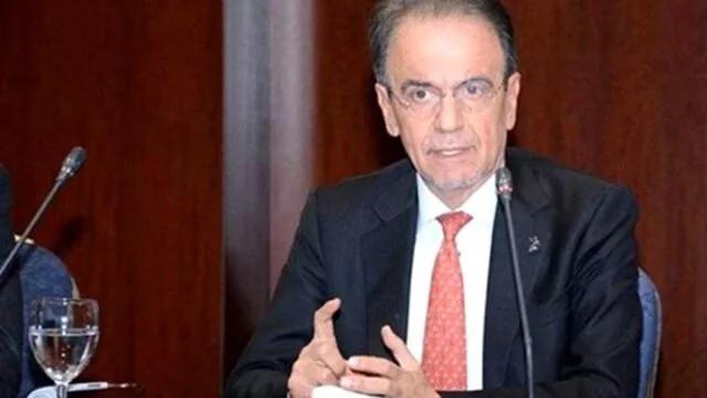 Prof. Dr. Mehmet Ceyhan, normalleşme adımlarını yorumladı
