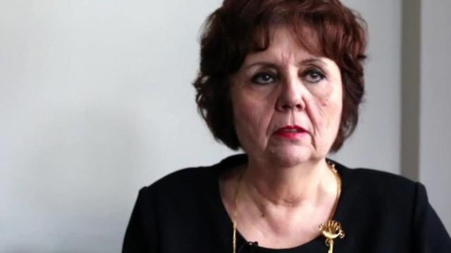 Ayşenur Arslan Halk Tv'den ayrıldı mı ?