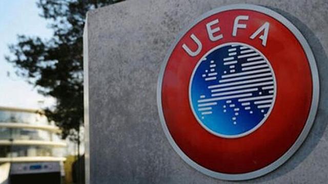 Kulüplere müjde! UEFA'dan yeni Finansal Fair Play kararı!