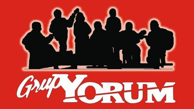 İstanbul Valiliği'nden jet Grup Yorum yalanlaması