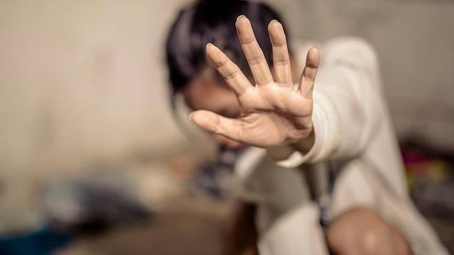 Skandal! Polis sığınma evlerindeki kadınların adreslerini ifşa etti