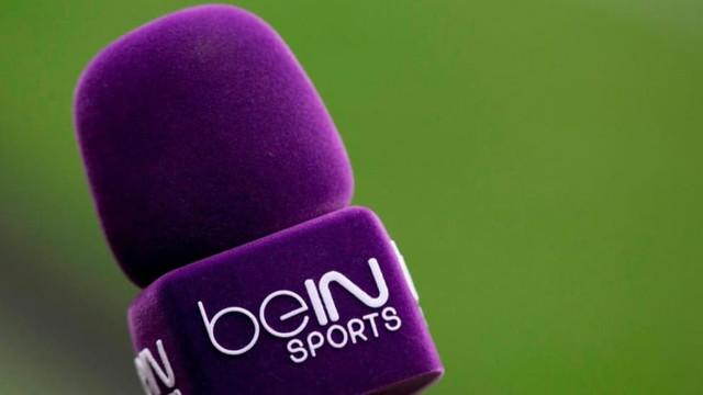 BeINSports Türkiye'den çekiliyor mu ?