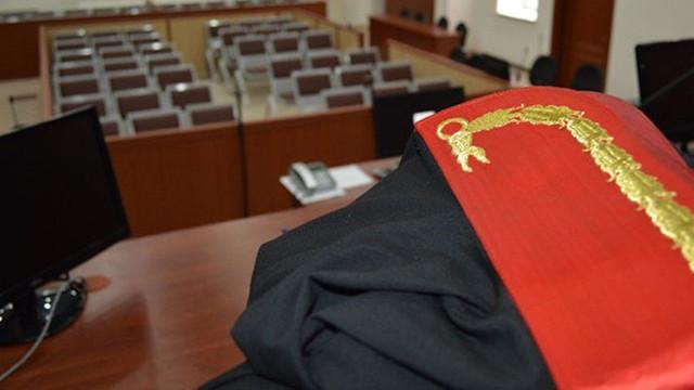 İstihbarat başkanının eski emir astsubayı FETÖ'den tutuklandı