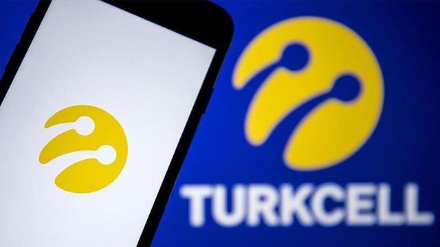 Turkcell altyapı yatırımlarını sürdürüyor
