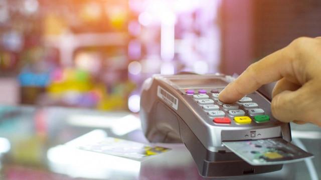 Kredi kartı pos cihazlarında yeni dolandırıcılık yöntemi!