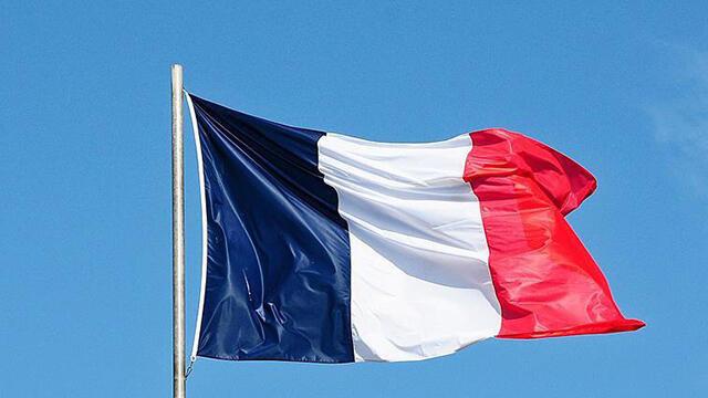 Fransız basının ''Türk donanması'' hakkındaki haberleri tepki çekti