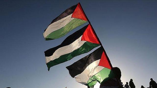 Filistin'den İsrail'e uyarı:  ''İlhakın derhal sonuçları olur''