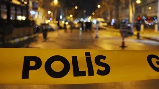 Diyarbakır'da iki aile arası silahlı kavga: 1 ölü, 6 yaralı