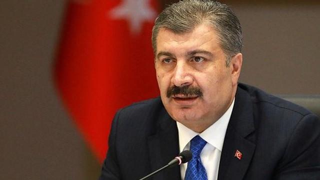 Türkiye'de koronavirüse karşı bağışıklık oranı belli oldu