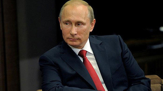 Putin'in kaderi belli oluyor
