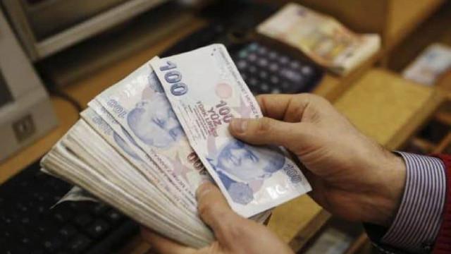 Kısa çalışma ödeneği ve işsizlik maaşı ödemeleri öne çekildi