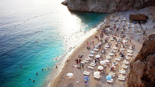Covid-19'a yakalanmadan yaz tatili nasıl yapılır?