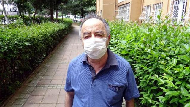 Manisa depremi neden İstanbul'da da hissedildi? İşte sebebi...
