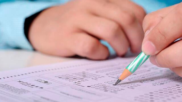 YKS'ye girecek öğrenciler dikkat! Sınav günü kırtasiyeler açık olacak