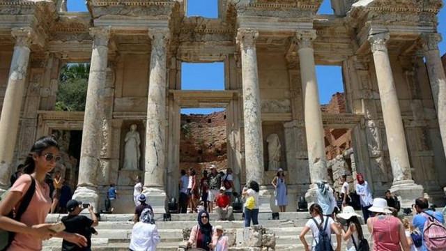 Turizmi canlandıracak sistemde tartışma yaratacak Türkiye detayı