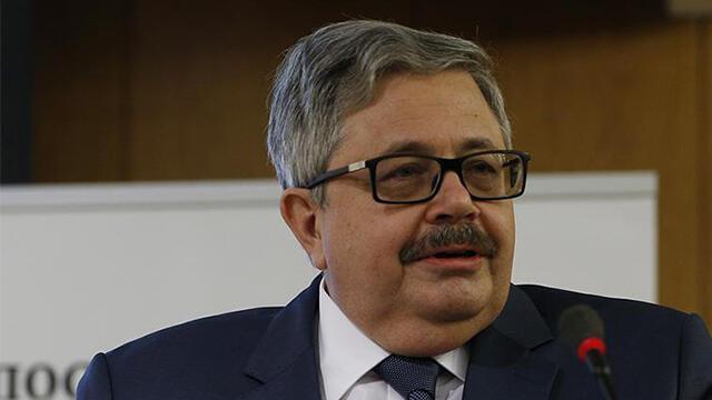 Rus Büyükelçi Türkiye'nin çabalarına hayran kaldı