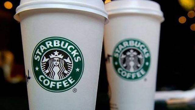 Starbucks'tan flaş karar: ''Resmen duyurdular!''